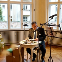 Buch-Lesung-Haus-Quitte_lesung_2014_23_004
