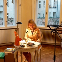 Buch-Lesung-Haus-Quitte_lesung_2014_23_005