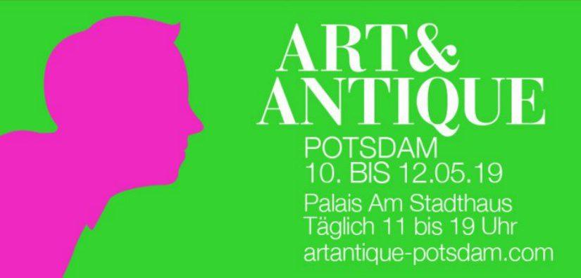 Art&Antique